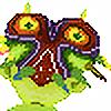 RadiantFuture's avatar