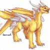 RadiantGhost's avatar