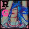 Radiantglass's avatar