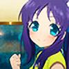 RadiantGloom's avatar