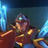 RadiantGuardian's avatar