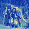 RadiantHero's avatar
