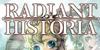 RadiantHistorians