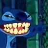 radiantkeen's avatar