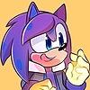 RadiantMach's avatar