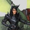 RadiantNemesis's avatar