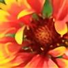 Radiantredqueen's avatar