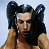 RADIANTWH0R3's avatar