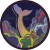 Radiative's avatar