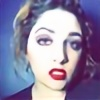radiatorhum5's avatar