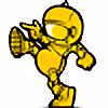 Radiatr's avatar