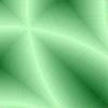 Radical-Intellect's avatar