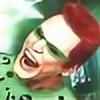 Radical-Manzanas's avatar