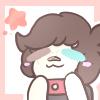 Radical-Penguin101's avatar