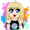 Radical-ratt's avatar