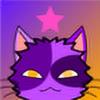 radical-renegade's avatar