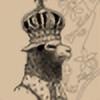 Radical1981's avatar