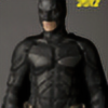 RadicalBatman's avatar