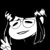 RadicalBroseph's avatar