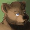 RadicalDingus's avatar
