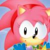 RadicalDreamcaster's avatar