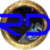 RadicalDustin's avatar