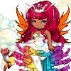 radicaledward124's avatar