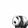 RadicalEdward2's avatar