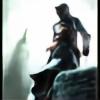 RadicalEdward80's avatar