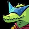 RadicalGator's avatar