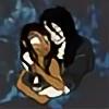 radicalhipstercat's avatar