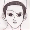 RadicalOne's avatar
