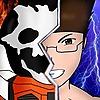 RadicalOne9595's avatar