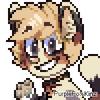 radicalpuppi's avatar