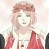 RadicalRadicals's avatar