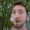 radicalradish's avatar