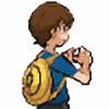 RadicalRaptr's avatar