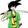 RadicalRave's avatar