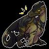 RadicalRyuu's avatar