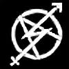 radicalstickers's avatar