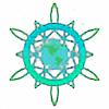 radicalTERRA's avatar