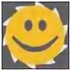 radicalthunder's avatar