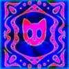 RadicalVewi's avatar
