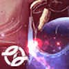 Radicalvince's avatar