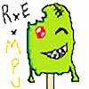RadicalxEdwardxMPU's avatar