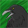 radicalyffe's avatar