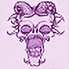 Radicaun's avatar