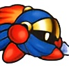RadiclDreamr's avatar
