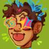 Radicles's avatar