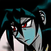 RadicoAZTK's avatar